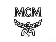 Mode Creation Munich的图片