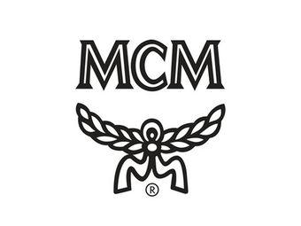 MCM(www.forzieri.com)
