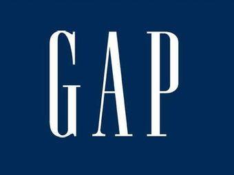 GAP(stanford shoppng center)