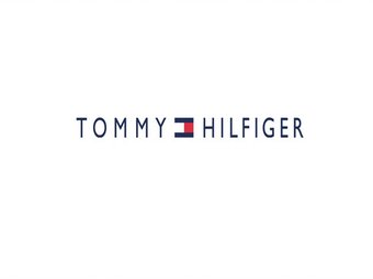 Tommy Hilfiger(Great Mall)