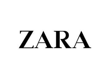 ZARA(stevens creek boulevard)