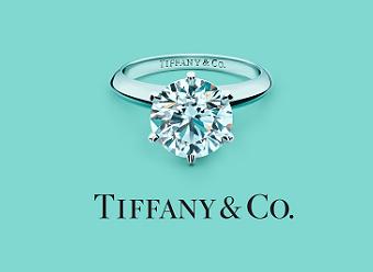 Tiffany & Co.(Palo Alto)