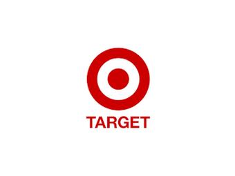 Target(waterfront drive)
