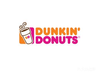 DUNKIN'DONUTS(wenatchee street)