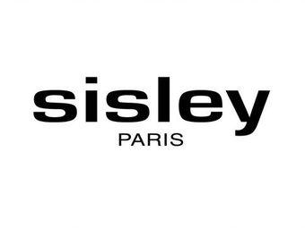 SISLEY(16 avenue)