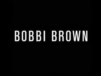 BOBBI BROWN(chestnut street)
