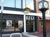Ritz Five