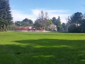 John Boulware Park