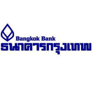 Bangkok Bank PLC