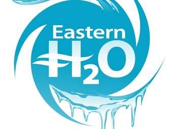 Eastern H2O