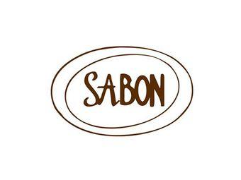 SABON(Rosiers)