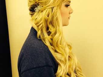 Hair By Susan Zadeh