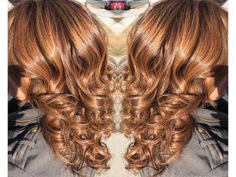 Embelish Hair Lounge