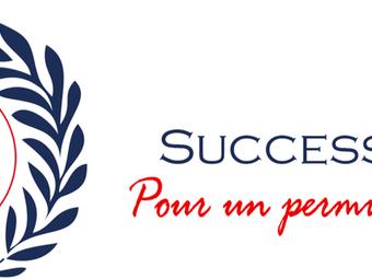Success Permis