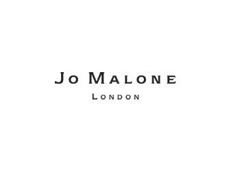 Jo Malone(LE BON MARCHÉ, RIVE GAUCHE)