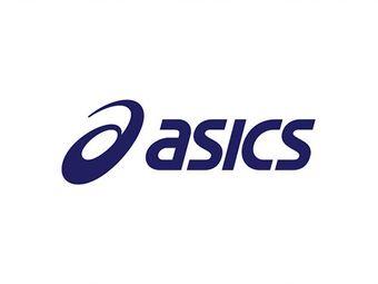 ASICS(Ontario Mills)