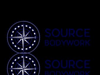 Source Bodywork