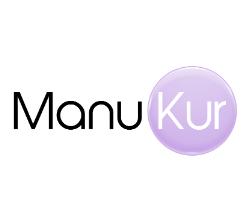 Manukur