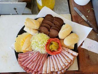 Manhattan Meats