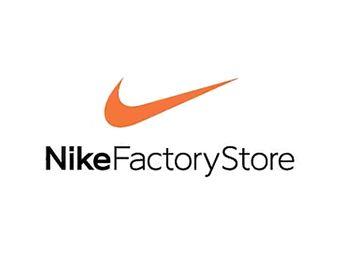 NIKE Factory Outlet(saratoga avenue)