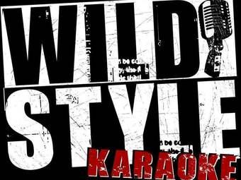 WildStyle Karaoke