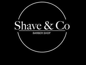 Shave & Co Barbershop
