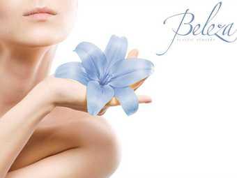 Beleza Plastic Surgery