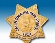 California Highway Patrol - Westminster