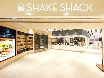 Shake Shack(太古广场店)