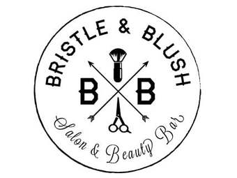 Bristle & Blush