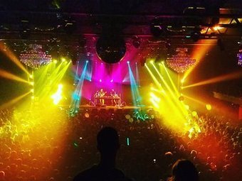 The Fillmore Philly