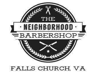 The Neighborhood Barbershop