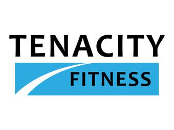 Tenacity Fitness