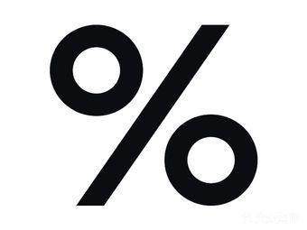 % Arabica(坚尼地城店)