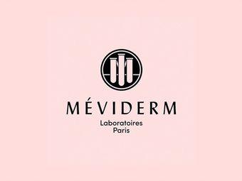 Méviderm