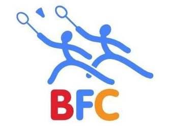 Badminton Fan Club