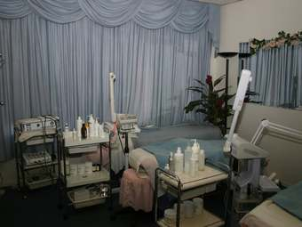Carol's Beauty Center