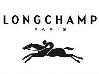 Longchamp(JOHANNESBURG)