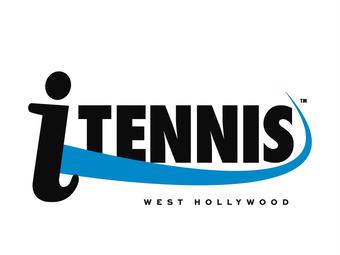 iTennis West Hollywood