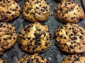 New York Bagel Bakery