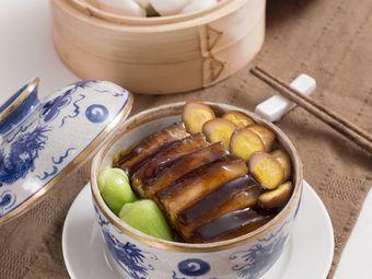 Wang Jia Sha(又一城店)