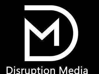 Disruption Media