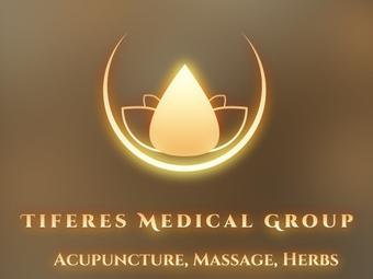 Tiferes Medical Acupuncture