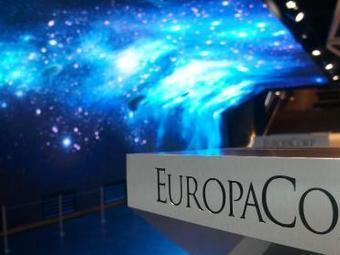 Cinema EuropaCorp