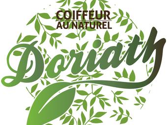 Doriath Coiffure