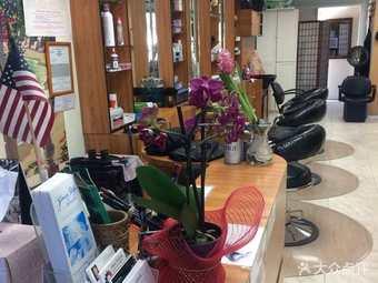 Fancy Style Beauty Salon -网点,地址,电话,营业时间