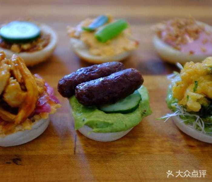 ping ping图片-北京德国菜-大众点评网图片