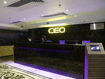 CEO KTV(铜锣湾总店)