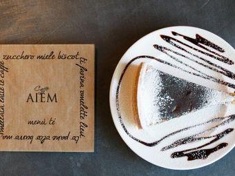 Stop Caffé