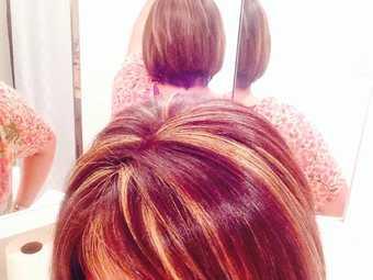 Dana's Hair Design